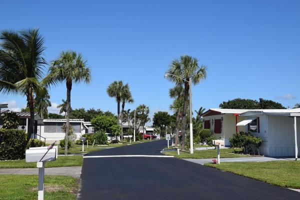 Pleasant Havenwood Directory Mobile Home Park In Pompano Beach Download Free Architecture Designs Terchretrmadebymaigaardcom