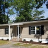 Mobile Home for Sale: 1973 Broa