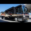RV for Sale: 2009 DYNASTY SQUIRE