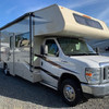 RV for Sale: 2017 Leprechaun 260QB