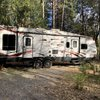 RV for Sale: 2014 Fuzion