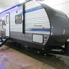 RV for Sale: 2020 CATALINA LEGACY EDITION 343BHTSLE