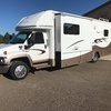RV for Sale: 2005 40MH32ST