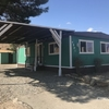 Mobile Home for Sale: Mobile Home, 1 story above ground - Lake Isabella, CA, Lake Isabella, CA