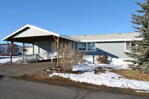 In Park, Double Wide - Klamath Falls, OR - Mobile Homes for Sale in on hotels in klamath falls oregon, weather in klamath falls oregon, restaurants in klamath falls oregon, miller family in klamath falls oregon,