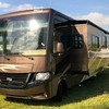 RV for Sale: 2014 BAY STAR 3124