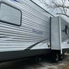 RV for Sale: 2018 SALEM 27REI