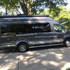RV for Sale: 2017 PASEO