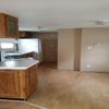 Mobile Home for Rent: Newly remodeled 3 Bed/2 Bath, Canaseraga, NY