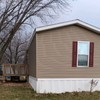 Mobile Home for Sale: Beautiful 2017 Fairmont, ready to move in! Financing Available!, Mankato, MN