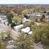 Mobile Home Park for Sale: Sycamore MHP, Sullivan, MO