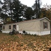 Mobile Home for Sale: Nice 2012 built Titan - 3 Bedroom, Queensbury, NY