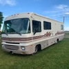 RV for Sale: 1996 SOUTHWIND STORM 31W