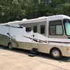 RV for Sale: 2006 ADMIRAL 36DBD