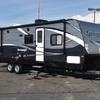 RV for Sale: 2018 Springdale 270