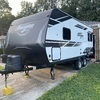 RV for Sale: 2019 IMAGINE XLS 19RLE