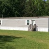 Mobile Home for Sale: NC, LUMBERTON - 2015 THE DEMPSEY single section for sale., Lumberton, NC