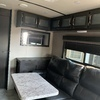 RV for Sale: 2019 IMAGINE 2250RK