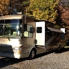 RV for Sale: 2006 Tropical LX-T396