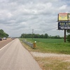 Billboard for Rent: 12*24 Lighted Billboard, Jackson, TN