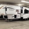 RV for Sale: 2014 ELKRIDGE 37 ULTRA