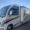 RV for Sale: 2019 VEGAS RUV 27.7