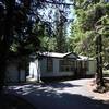 Mobile Home for Sale: Manuf, Dbl Wide Manufactured < 2 Acres, Manuf, Dbl Wide - Athol, ID, Athol, ID