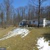 Mobile Home for Sale: Residential - AUGUSTA, WV, Augusta, WV