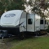 RV for Sale: 2017 MPG 3700RE