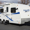 RV for Sale: 2013 MXT 184