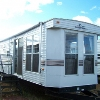 RV for Sale: 2001 844FD