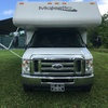 RV for Sale: 2015 FOUR WINDS MAJESTIC 23A