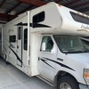RV for Sale: 2008 FREEDOM EXPRESS 31SS