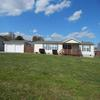 Mobile Home for Sale: Mobile/Manufactured,Residential, Manufactured,Traditional - Seymour, TN, Seymour, TN