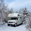 RV for Sale: 2006 ESCAPADE 25BSLP