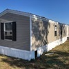 Mobile Home for Sale: AL, DOUBLE SPRINGS - 2017 TruMH single section for sale., Double Springs, AL