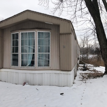 mobile homes for sale near farmington ny rh mhbay com