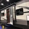 RV for Sale: 2018 TRAIL RUNNER SLE TR SLE 25