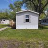 Mobile Home for Sale: 72 spelter, Danville, IL