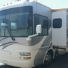 RV for Sale: 2004 Tropi-Cal 370 Sterling Edition