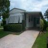 Mobile Home for Rent: Mobile/Manufactured - Hobe Sound, FL, Hobe Sound, FL