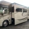 RV for Sale: 2007 ITASCA SUNCRUISER 35U