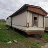 Mobile Home for Sale: Singlewide 14x80ft in San Antonio - 3K down, San Antonio, TX
