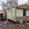 Mobile Home for Sale: Handyman Special, only asking $1,400. Good blank canvas., Spartanburg, SC