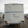 RV for Sale: 2003 Sightseer