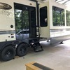 RV for Sale: 2019 CEDAR CREEK COTTAGE 40CCK