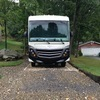 RV for Sale: 2017 FLAIR LXE 31W