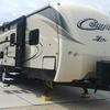 RV for Sale: 2017 COUGAR X-LITE 29BHS