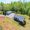 Mobile Home for Sale: Ranch, Modular Home - Statesville, NC, Statesville, NC
