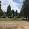 RV Park/Campground for Sale: RV park in East Texas, Murchison, TX